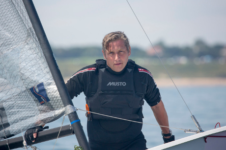 Solutions at Tynemouth Sailing Club