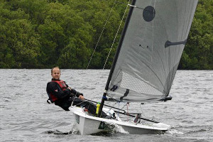Solutions at Bala Sailing Club