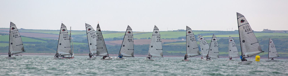 Pembrokeshire Yacht Club